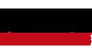 Rizzo Revestimientos Logo